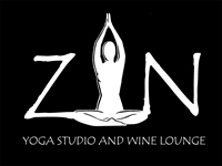 Yoga Studio and Wine Lounge